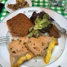 chabert cuisine chabert fils 33 photos 87 reviews 11 rue