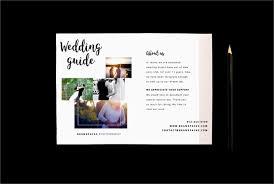 10 wedding photography flyer template besttemplatess
