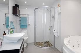 bathrooms design home interior design bathroom ideas concepts