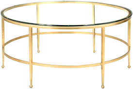 marble side table target gold side table iron curved side tables gold 2 sizes see options