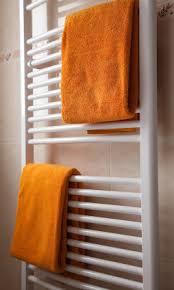 Badezimmer Heizung Badheizkörper Individuelle Möglichkeiten Zur Badezimmer Gestaltung
