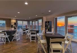 the quarter at ybor floor plans meetings u0026 events at hyatt regency clearwater beach resort and spa
