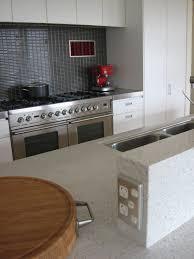 kitchen 10 kitchen backsplash ideas for your kitchen rustic