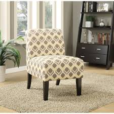 Yellow Accent Chair Beautiful Grey And Yellow Accent Chair Images 40 Chair Design