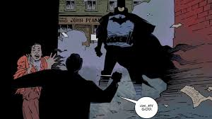 batman gotham by gaslight release date for february 2018