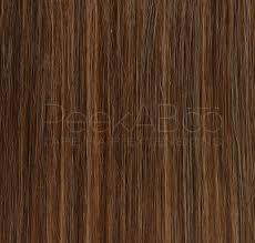 Brown Hair Extensions by Warm Brown U2013 Peekaboo Tape Hair Extensions
