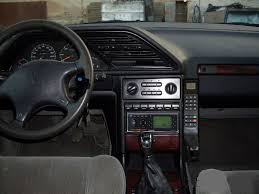 peugeot for sale usa peugeot 505 pictures posters news and videos on your pursuit