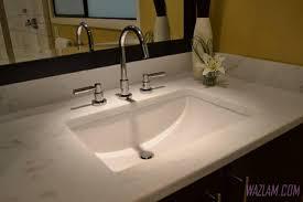 Standard Kitchen Sink Size Kitchen by Bathroom Sink U0026 Faucet Standard Kitchen Sink Size Small Sinks