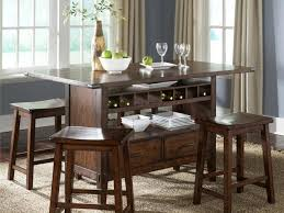 kitchen island table with storage kitchen 15 captivating kitchen island table with storage