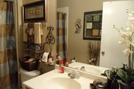 Marshalls Home Decor by Like The Way My Bathroom Looks Now And I Got My Shower Curtain At