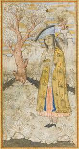 52 best medieval illuminated manuscripts art images on pinterest