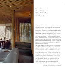 chinese home amazon com china home inspirational design ideas 9780804845908