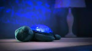 night light sound tranquil turtle night light and sound machine magic cabin youtube