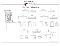 large sectional sofa dimensions tehranmix decoration