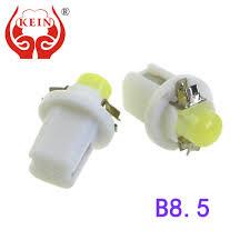 nissan sentra lights on dashboard online buy wholesale nissan dash lights from china nissan dash