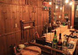 traditional japanese dining room traditional japanese design