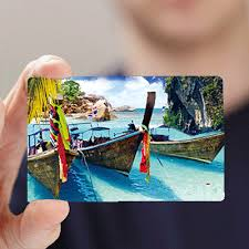 photo postcards 3d lenticular postcards with true 3d morph zoom and