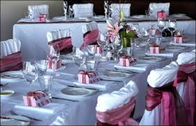 table and chair rentals bronx ny abbott party rentals bronx new york 10466 tables chairs