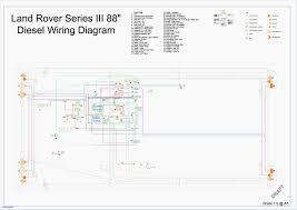 series wiring lights turcolea com