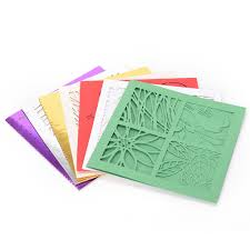 compare prices on wedding invitations envelopes online shopping