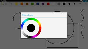 drawing apps android apps on google play