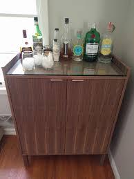 bar cabinet album on imgur