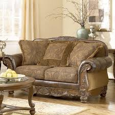 ashley furniture greenville home design