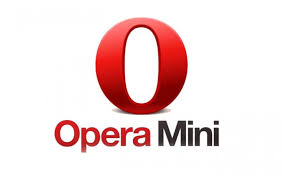 Opera Mini Opera Mini Becomes Most Downloaded Android App In India Techone3