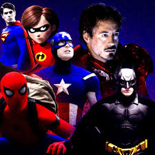 the 30 best superhero movies since blade vulture