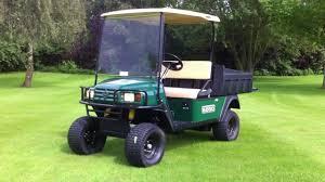 ez go st 400 wiring ez go golf cart wiring diagrams u2022 sharedw org