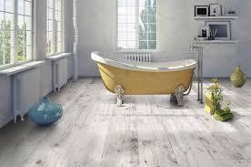 Rustic Pine Laminate Flooring Pine Laminate Flooring Floating For Domestic Use Waterproof