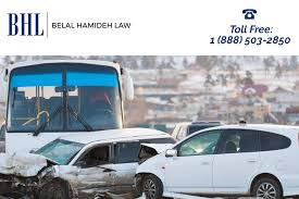 hiring an accident lawyer accident lawyer