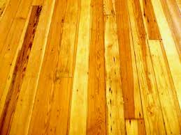cool reclaimed yellow pine flooring design ideas reclaimed yellow