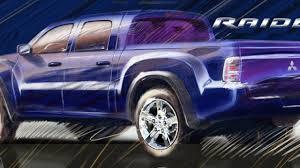 purple mitsubishi eclipse show stopping eclipse sporty coupe and mitsubishi raider truck