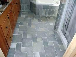 bathroom flooring ideas photos small bathroom flooring ideas epicfy co