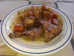 cuisiner le coing cuisine cuisiner le coing beautiful tajine de lapin aux coings et