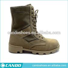 buy boots kenya lightweight s army boot jungle boot suede leather