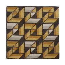 custom rugs carol piper rugs