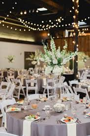 Chair Rental Columbus Ohio Vue Weddings Get Prices For Columbus Wedding Venues In Columbus Oh