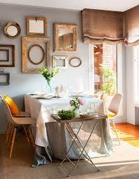 home interiors cuadros comedor con sillas eames bandeja de metal con pie de tijera