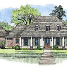 my dream home source dream home source house plans with walkout basements com my