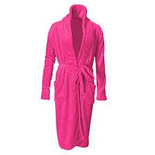 robe de chambre polaire femme grande taille gazechimp robe de chambre en polaire doux kimonos femme hiver