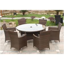 Outdoor Resin Chairs Trens Outdoor Resin Furniture U2014 Home Designing