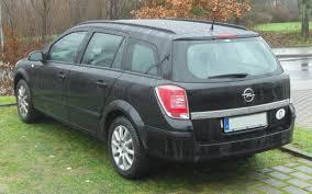file opel astra h caravan facelift seit 2008 1 7 cdti ecoflex