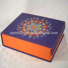 sweet boxes for indian weddings wedding box for sweet source quality wedding box for sweet from
