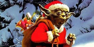 wars christmas quiz which wars character should you invite for the holidays