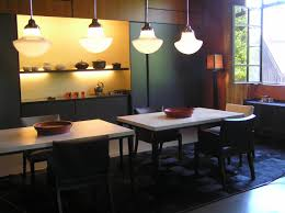 kitchen lighting kitchen gorgeous pendant lights for kitchen