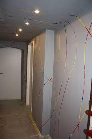 Wohnzimmer Deko Fr Ling Bodenvase Dekorieren Kreative Ideen Einfach Eine Leere