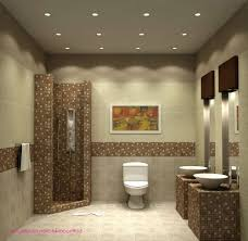 Pretty Small Bathrooms Pretty Small Bathroom Decorating Ideas Dazzling Material