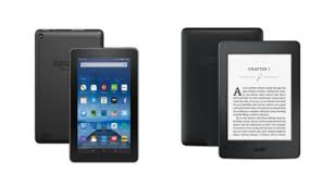 amazon kindle fire tablet black friday amazon kindle fire tablets black friday price live only 33 33
